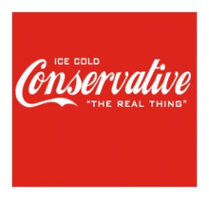 Philip E. Agre: What Is Conservatism and What Is Wrong with It?