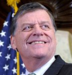 Tom Cole, Congress, Oil Spills, Acts of God