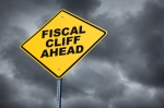 Fiscal-Cliff-Ahead-iStock_000020775494XSmall