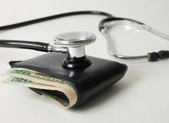 health_fat-wallet_cost