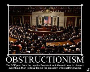 obstructionism1