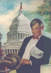 will_rogers_in_washdc