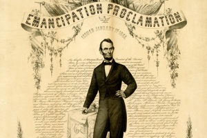 0606_Emancipation_Proclamation_630x420