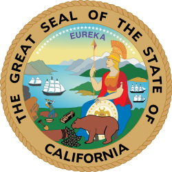Seal_of_California.svg_