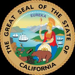 Seal_of_California.svg_