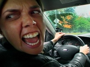 angrymom