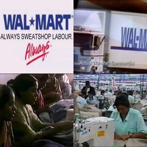 boycott-walmart