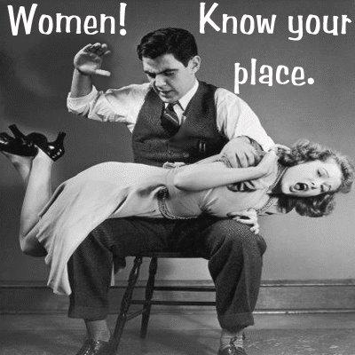 man-spanking-wife