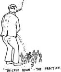 trickle_down_economics