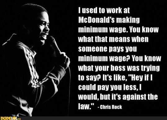 minimum wage2