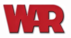 WAR-Logo-Red-on-black
