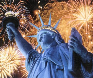 statue_of_liberty_3-300x252