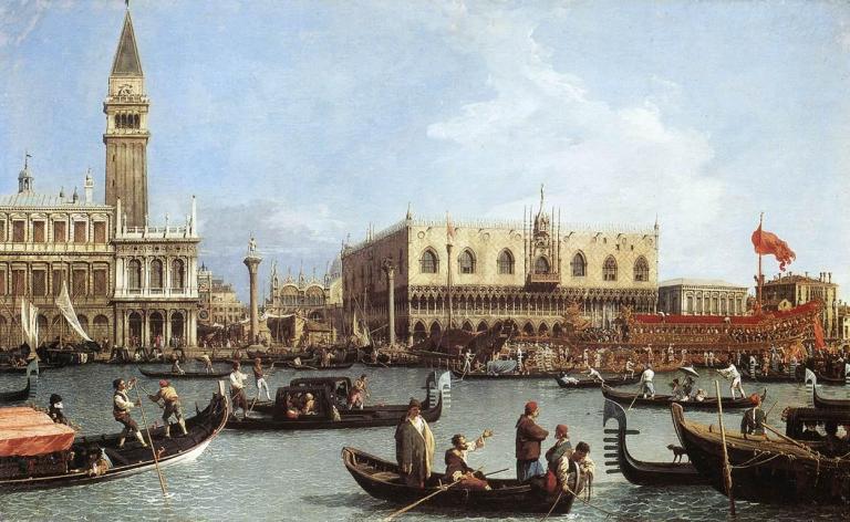 Republic of Venice