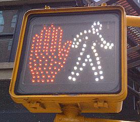 transportation201012mixed-signals-signal