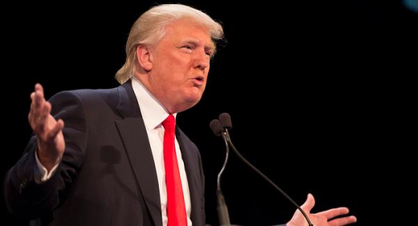 Donald-Trump-600x325