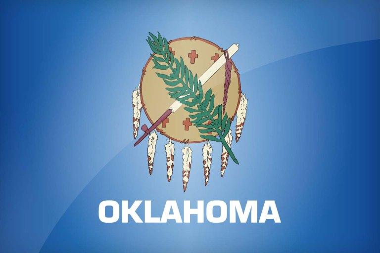 Flag-of-Oklahoma-XL.jpg